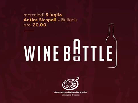 wine-battle-top