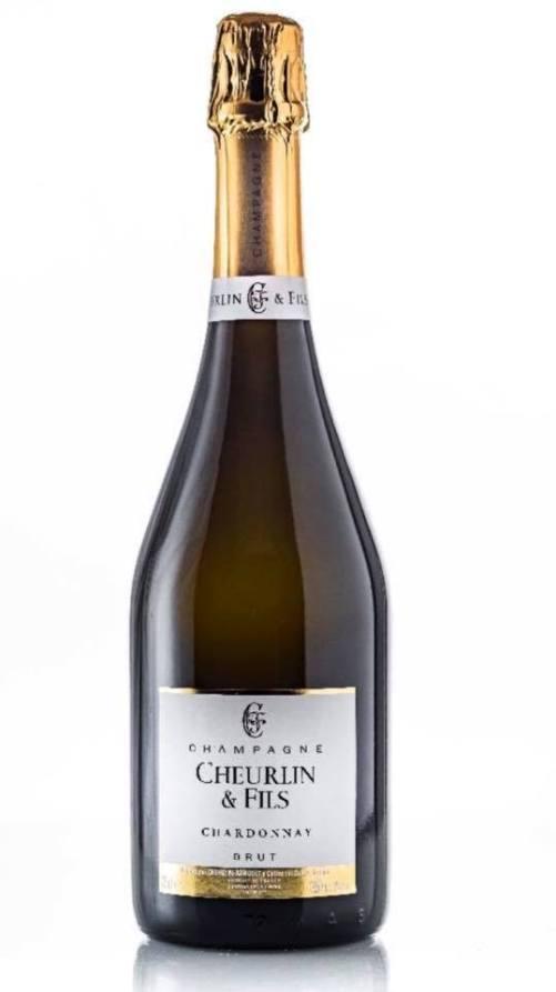 Champagne-Cheurlin
