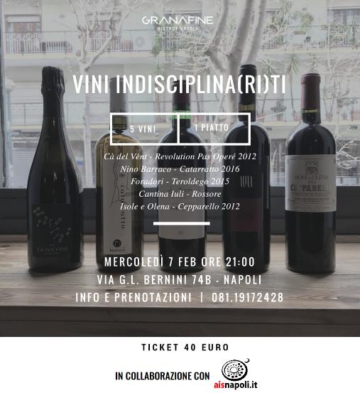 VINI-indisciplinariti-939x1024