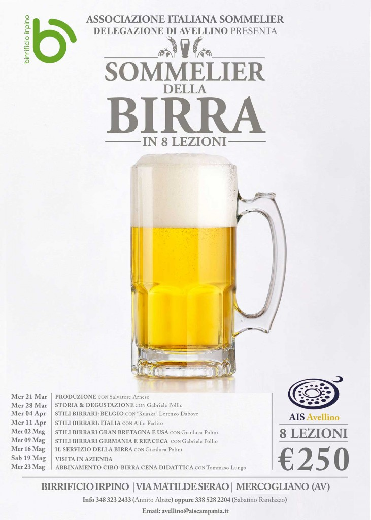 sommerlie-birra-locandina-Avellino