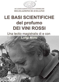 IMG200_MOIO_ROSSI_2018