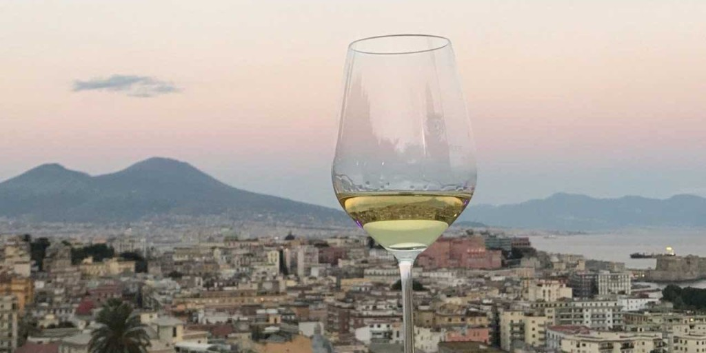 Wine-and-The-City-Napoli-1024x512