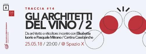 architetti del vino 2