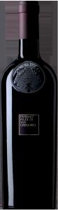 bottle-patrimo1