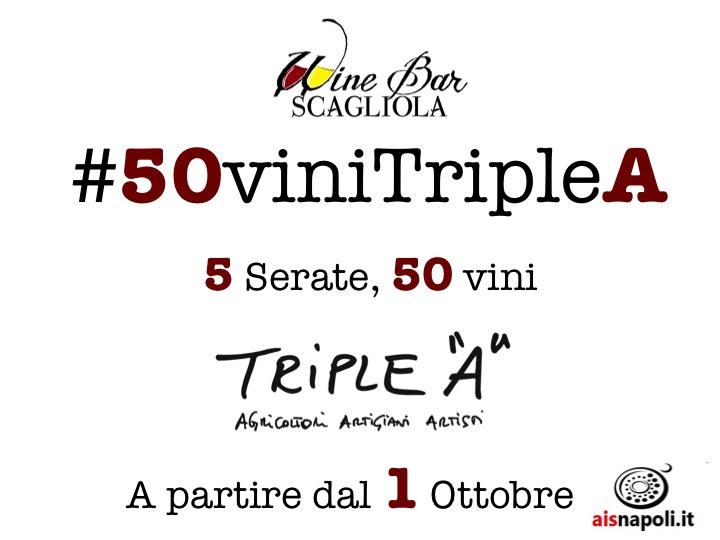 50vinitriplea