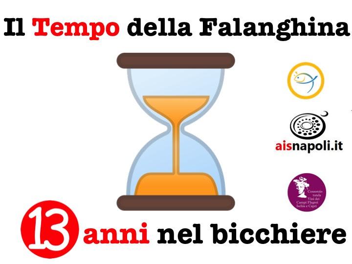 tempo_falanghina