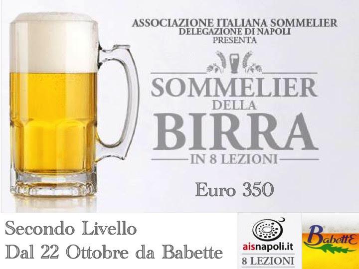 SommelierBirra2livello