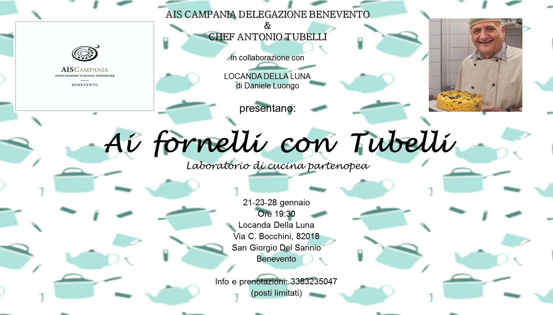 tubelli