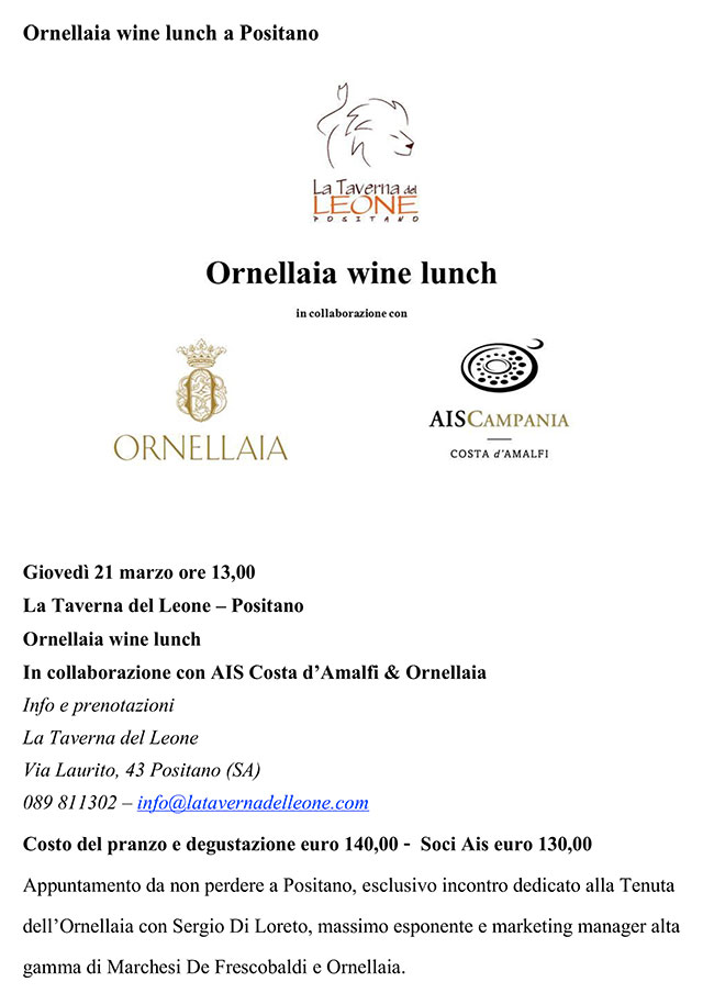 Ornellaia_wine_lunch-1