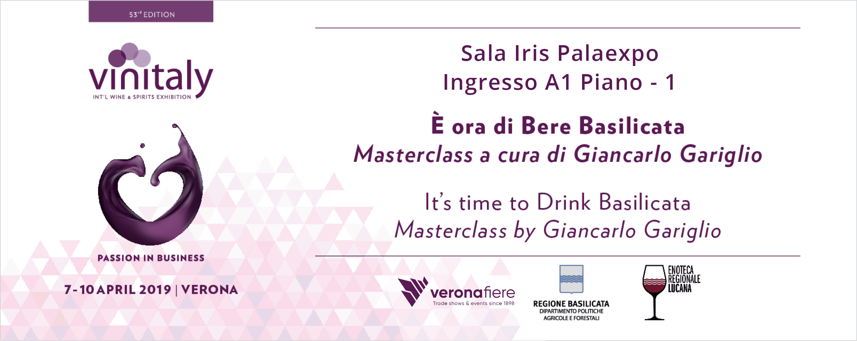 Bozza_Sala Iris_300x120_Basilicata