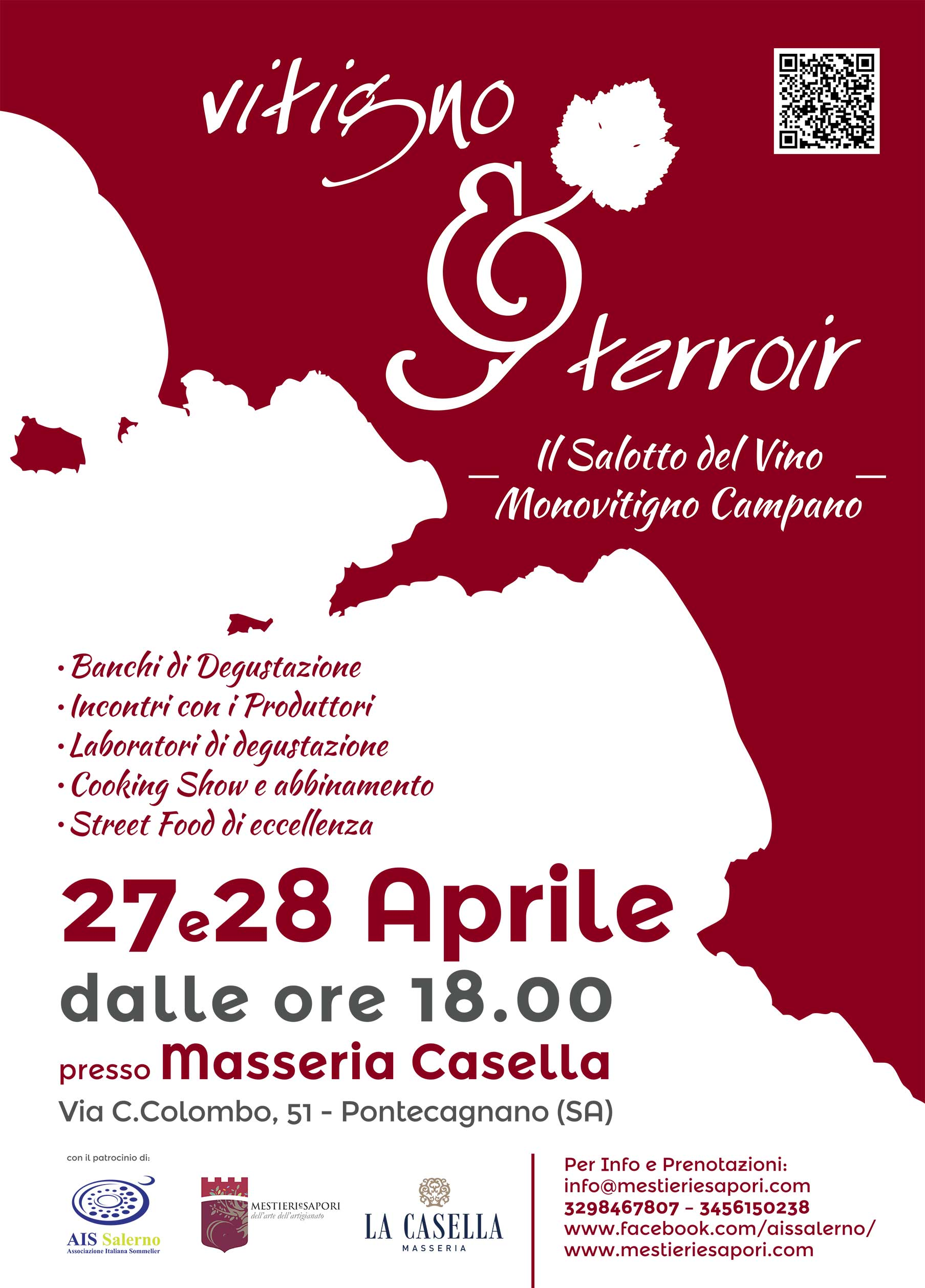 vitigno_terroir2019
