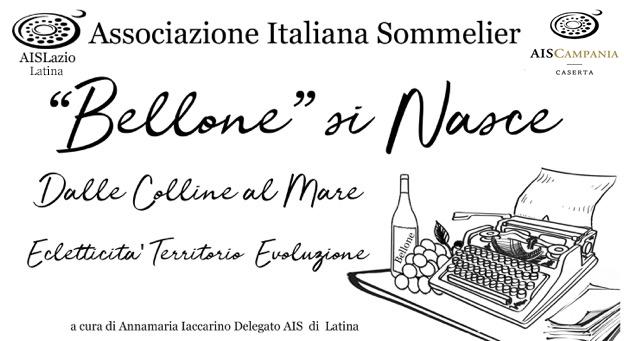 bellone