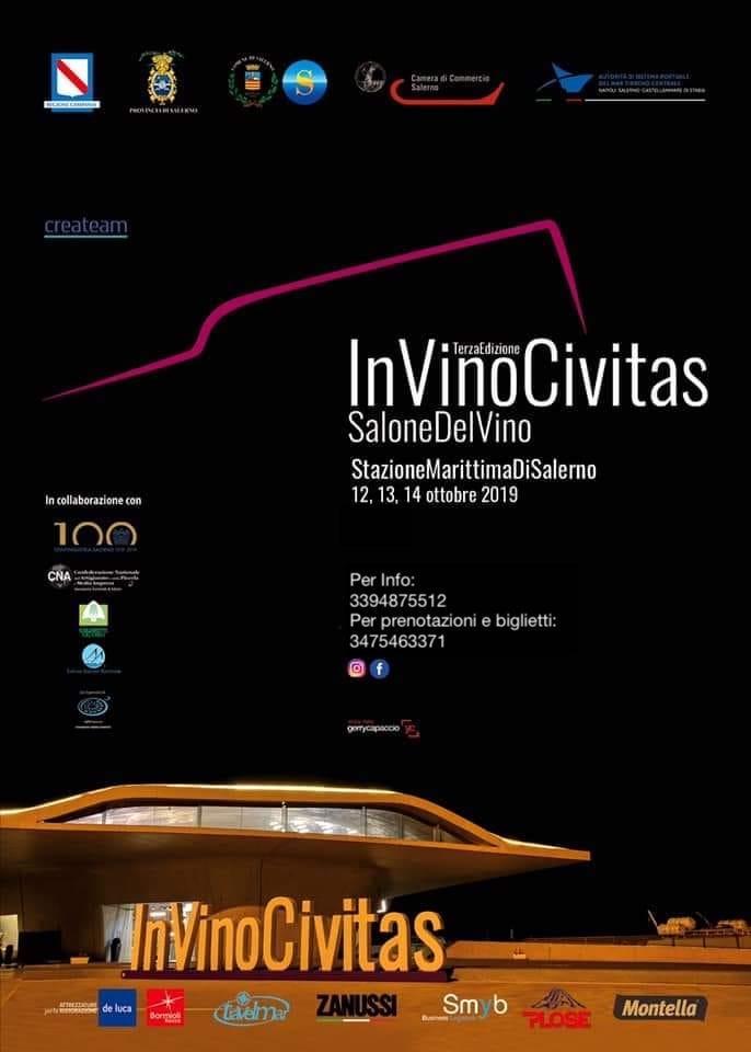 in vino civitas