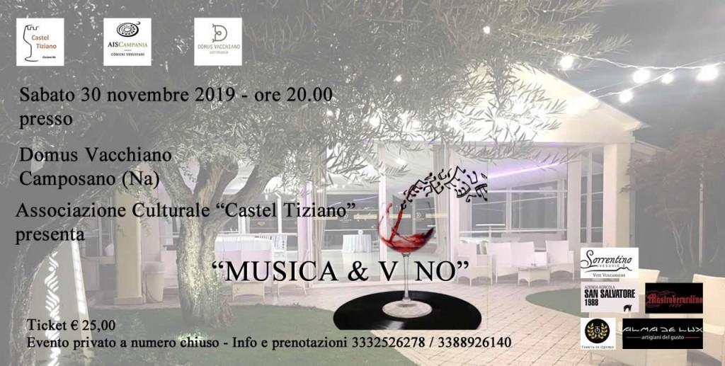 musicaevino