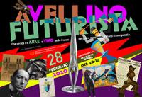Avellino_Futurista_200