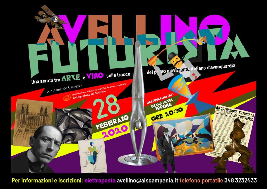 Avellino_Futurista_web