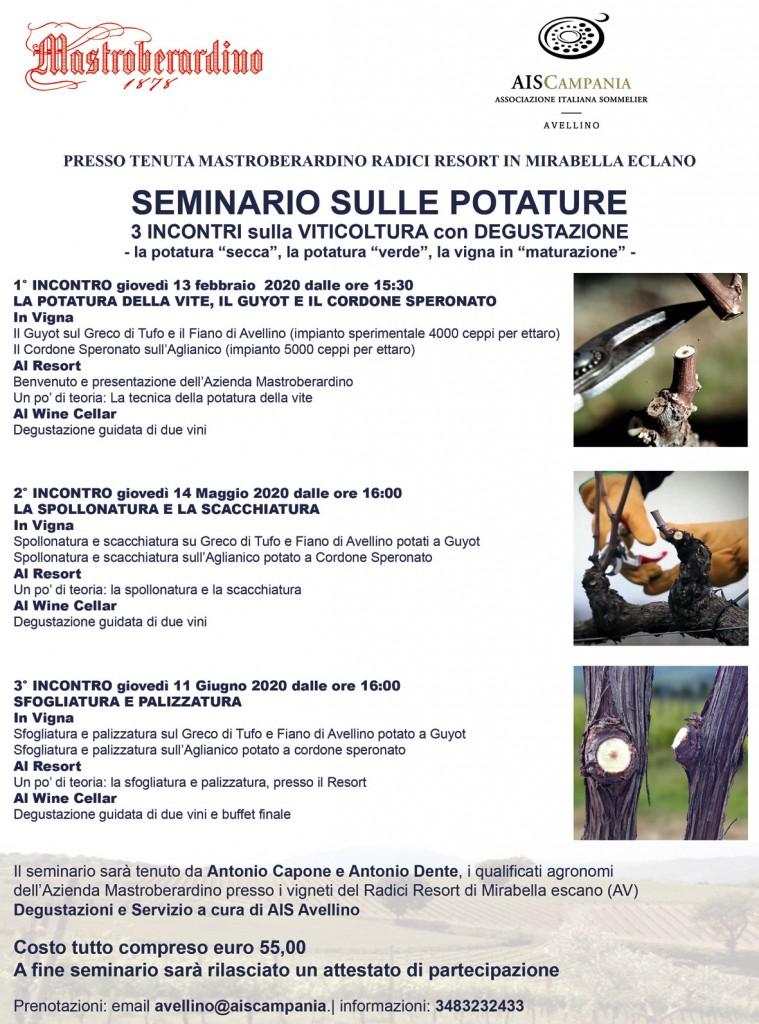 Locandina_seminario_potature_2020