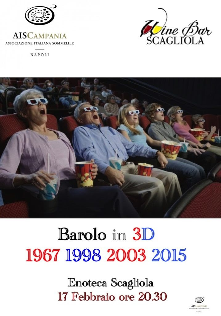 barolo3d
