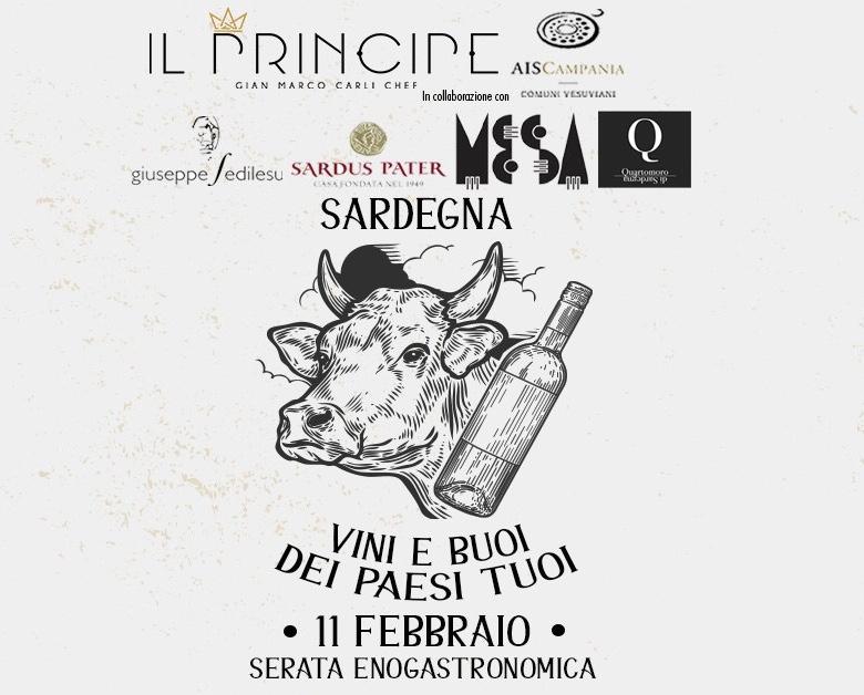 ilprincipe_sardegna