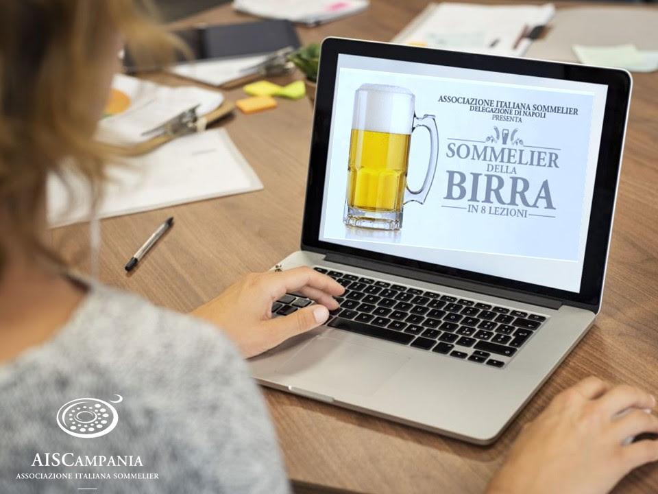 Sommelier_birra_online