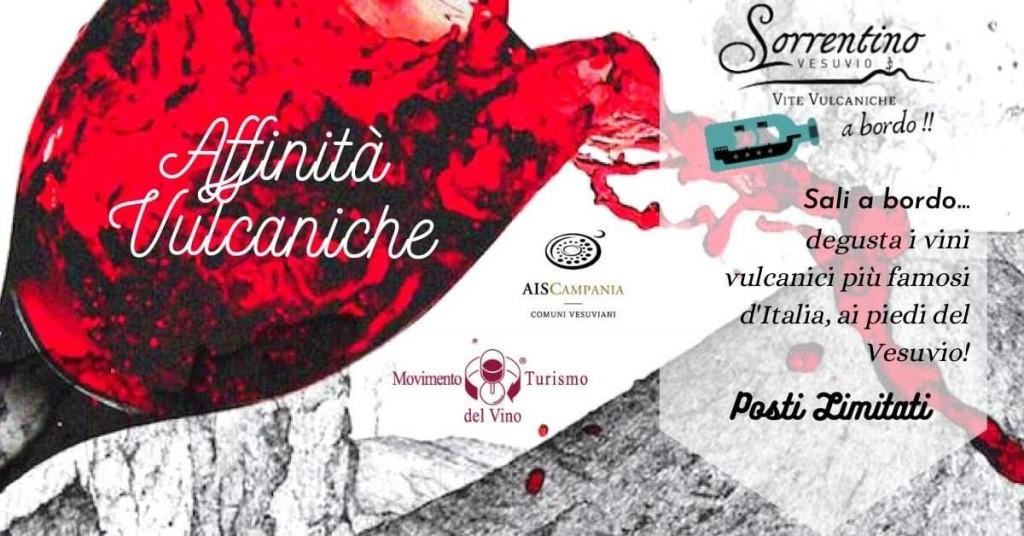 affinita_vulcaniche