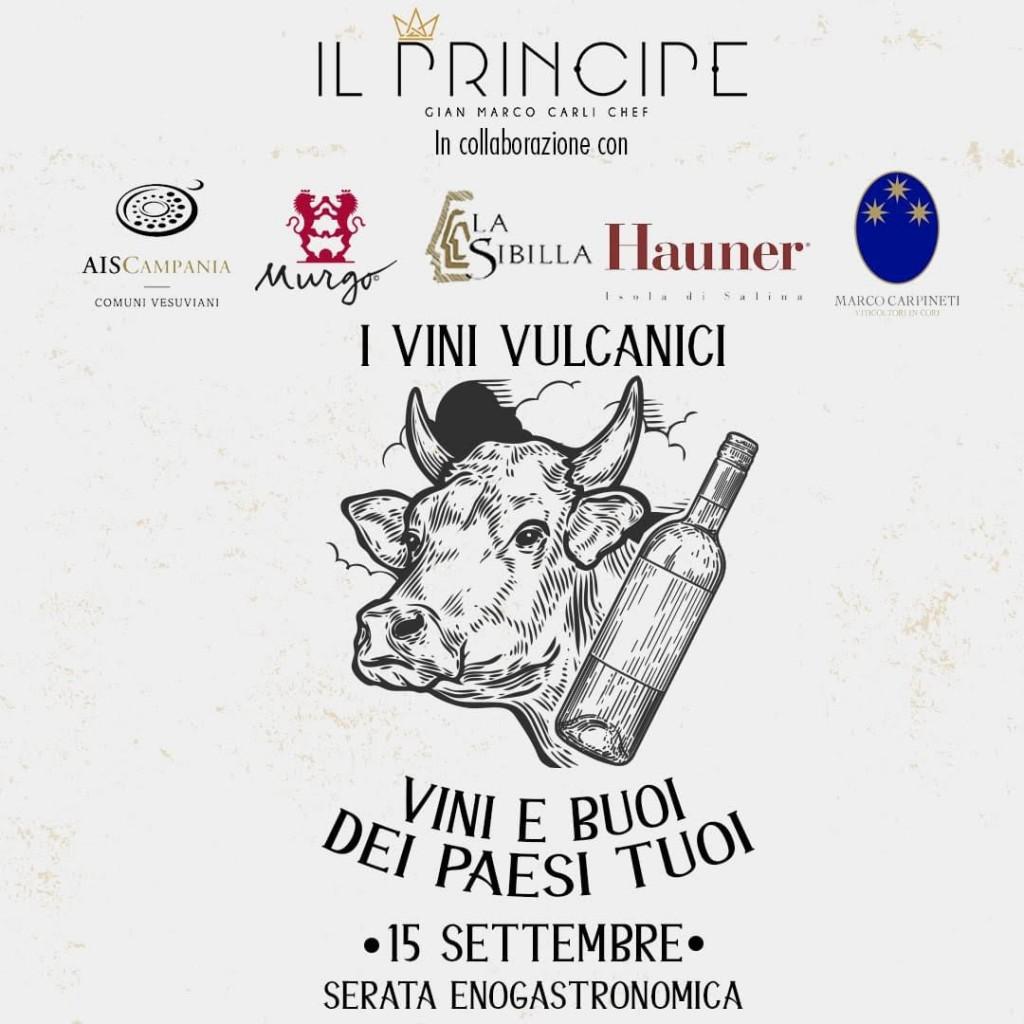 ilprincipe_vini_vulcanici
