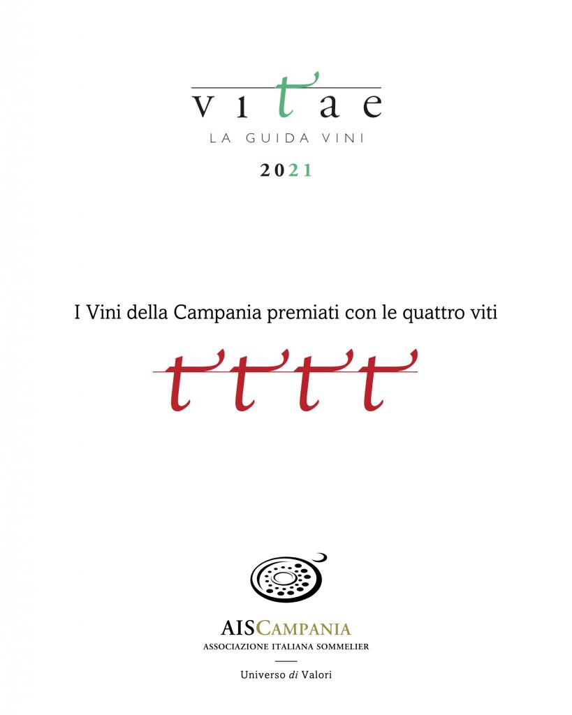 Vitae2021