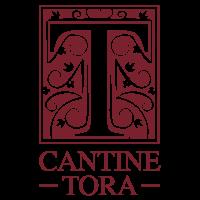 CantineTora