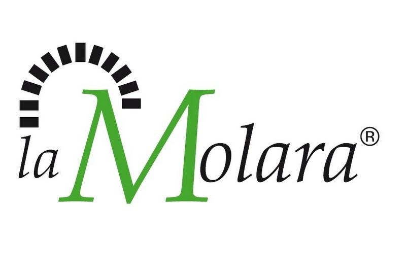 LaMolara_Logo
