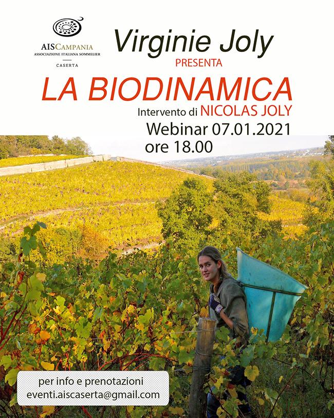 la_biodinamica