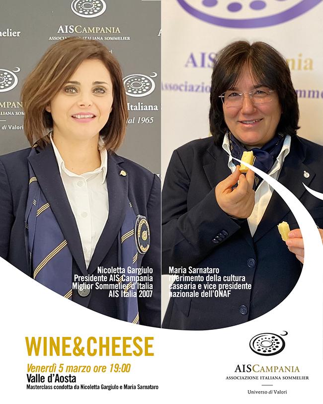 wine&cheeseAOSTA19