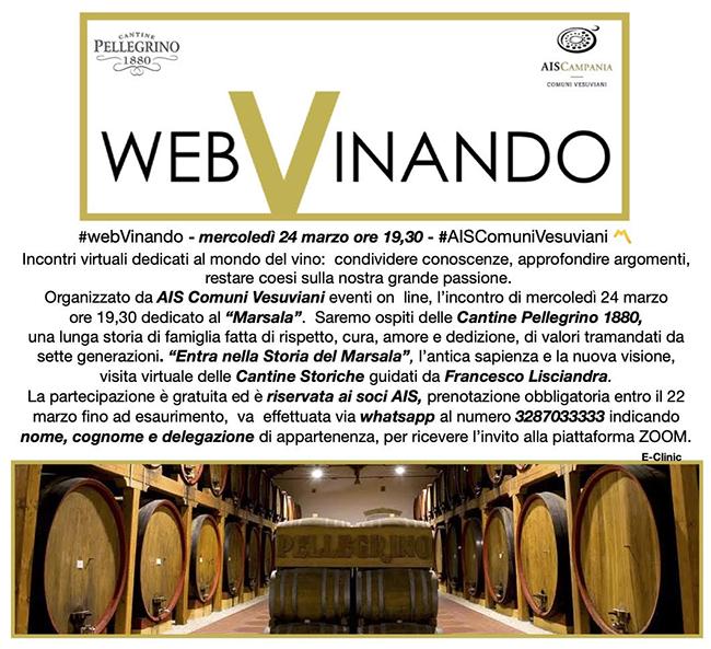 webvinando24marzo