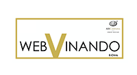 webvinandotop