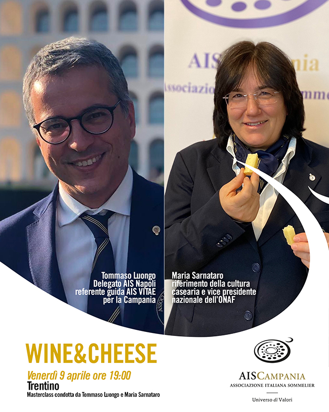 wine&cheeseTrentino