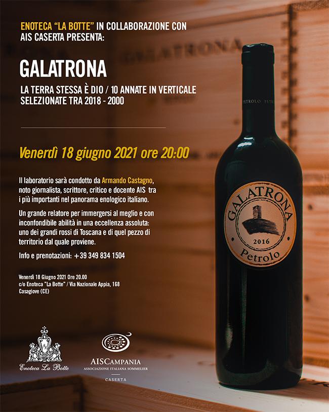 Galatrona2 (1)